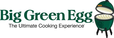 biggreenegg logo
