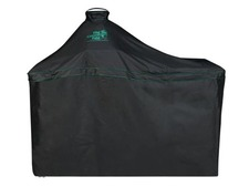 cover-black-dome-BGE5