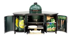 Big-Green-Egg-Tables
